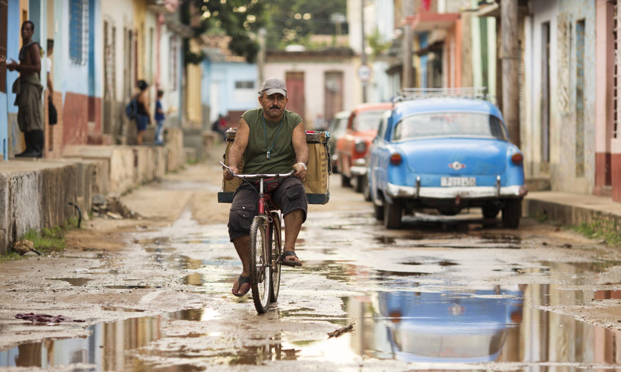 cuba bike-adventure